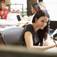 Certificate in Accounts Administration & Payroll Online Course