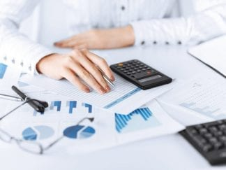 Accounts Payable Brisbane