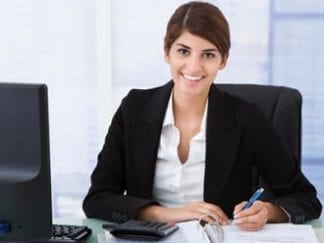 business management role advanced study online today