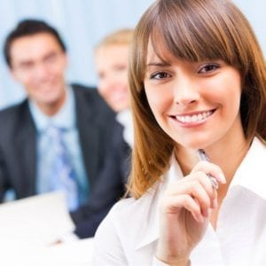 Payroll Administration Study Online