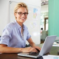 Advanced Certificate in Payroll Management