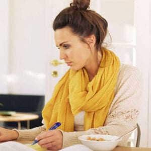 Certificate-in-Psychology-&-Counselling